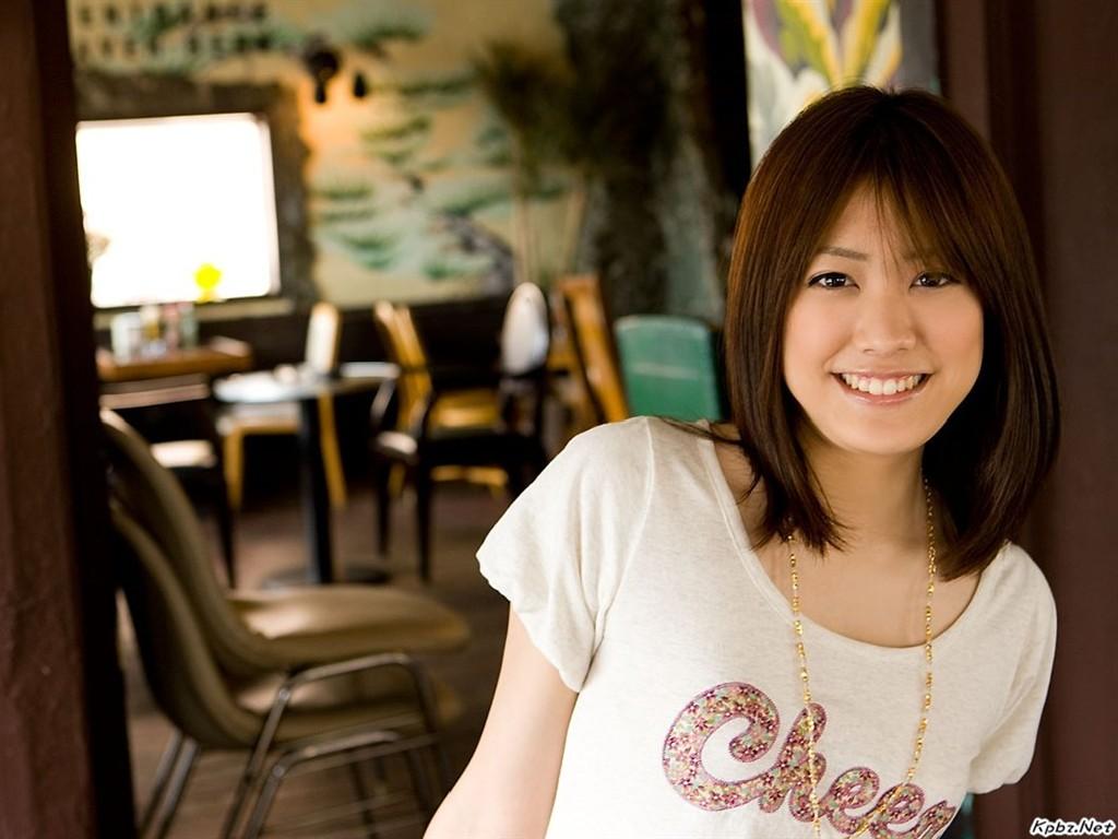 福田沙紀の画像 p1_19