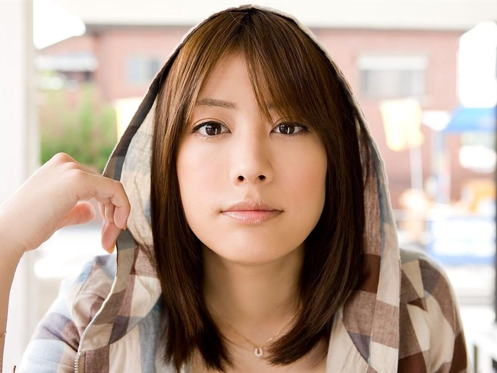 福田沙紀の画像 p1_28