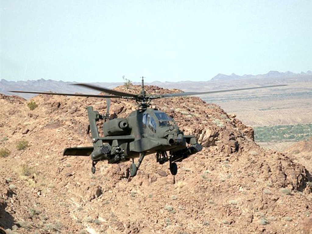 apache helicopter with Pic Down 4224 1024 768 on 08 06 08b further H 64 walk together with File LEGO AH 64 Apache   Top View likewise Watch together with Flying Tigers Attack.