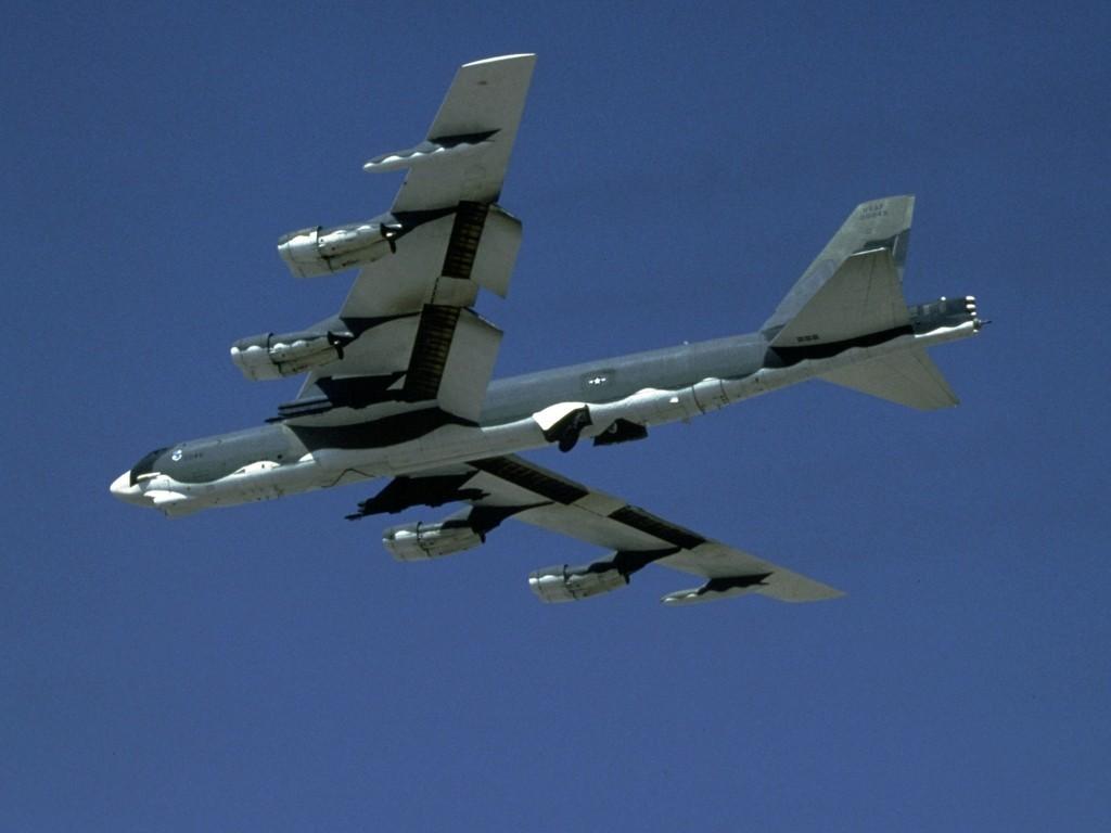 戦略爆撃機の画像 p1_36