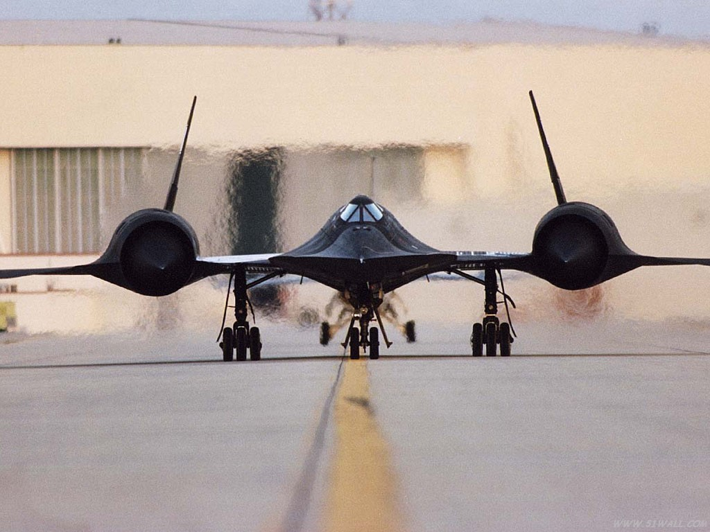 sr 71 drone with Pic Down 4305 1024 768 on o Funcionam Os Avioes Invisiveis additionally Lockheed sr71 images additionally Ye8Xb also Chinese Hypersonic Engine Wins Award besides 15 Fascinating Facts About The Sr 71 Blackbird The Fastest Plane On Earth.