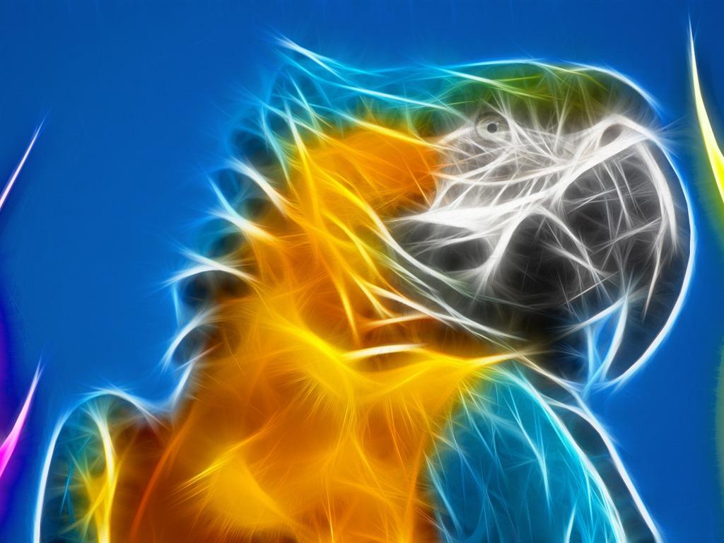 Hintergrundbilder Coole Bilder Tiere