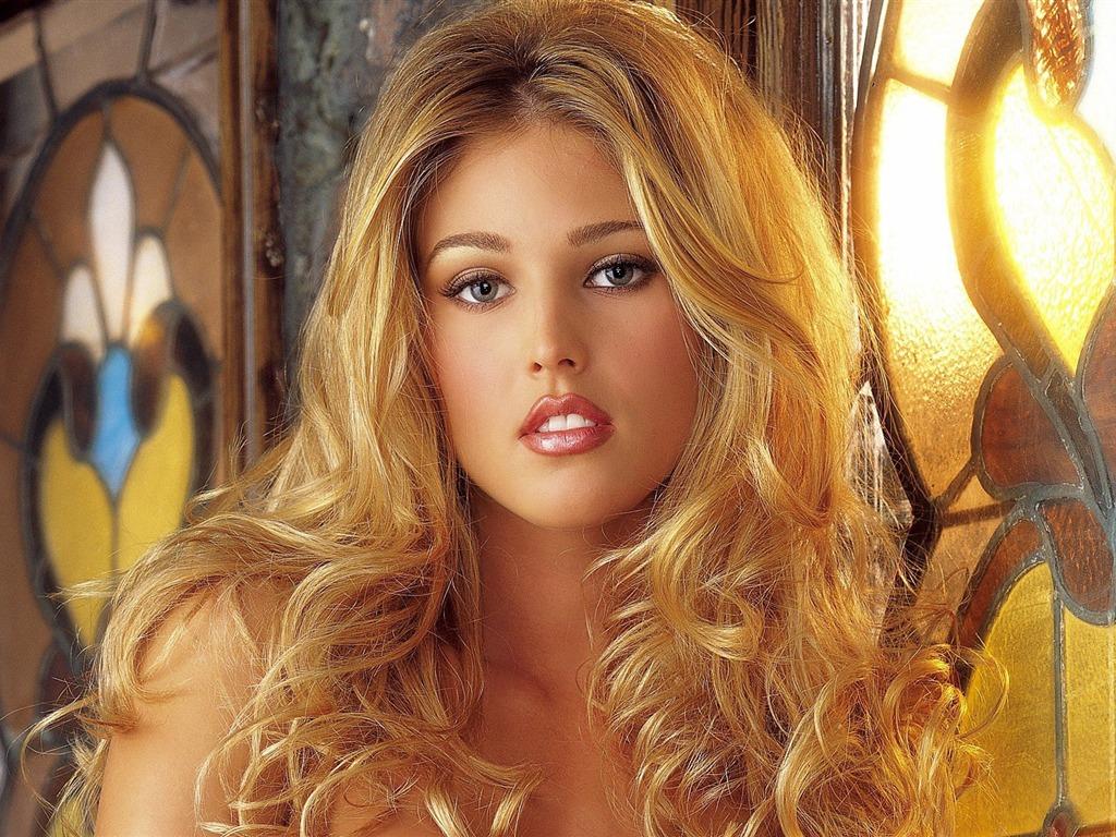 роскошные женщины видео онлайн