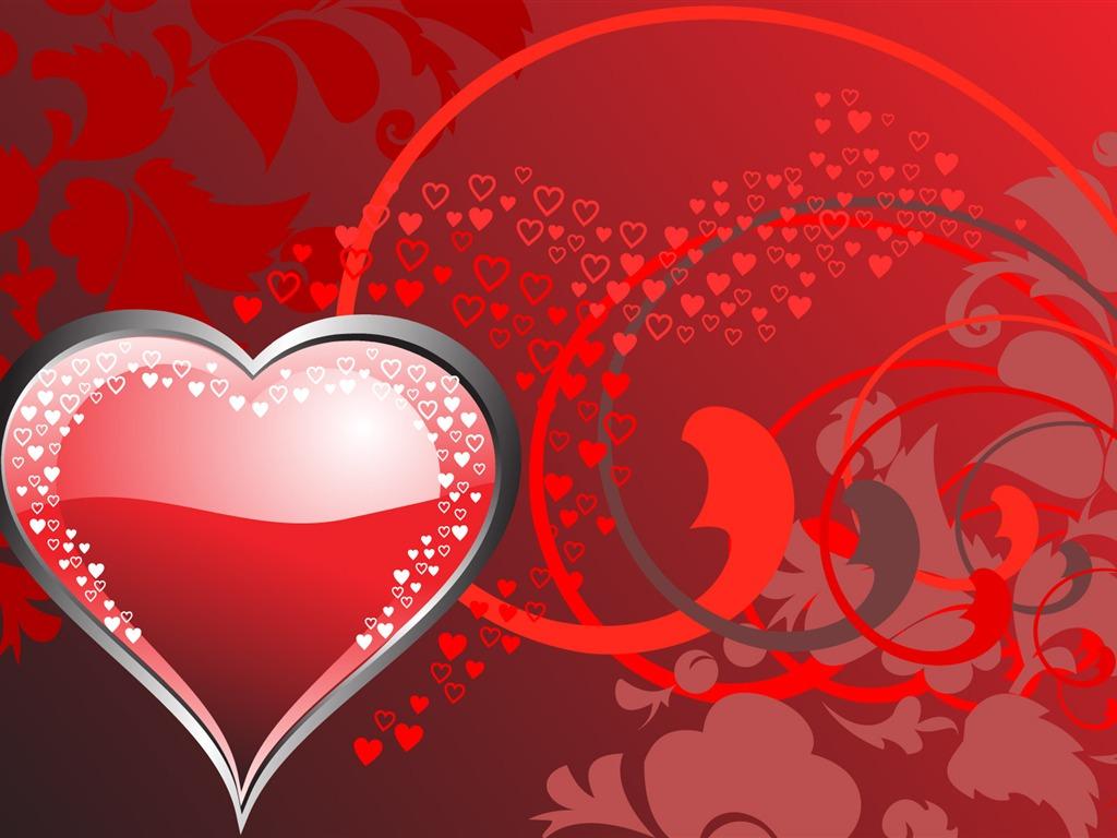 Valentines Day Around The World  Valentines Around The