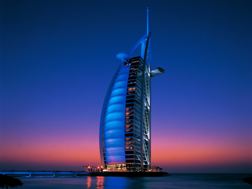 Seven star hotel burj dubai wallpapers 5 1024x768 wallpaper download seven star hotel burj for 3 star hotels in dubai