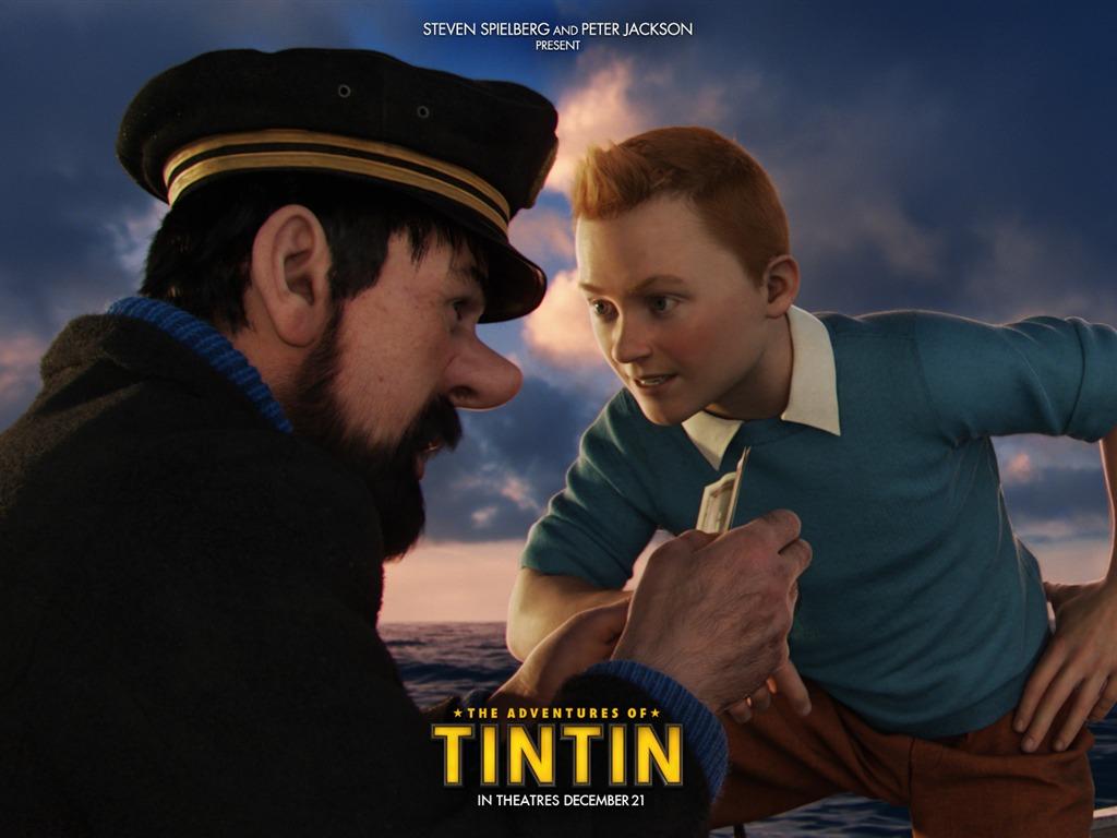 1024 768 20111114100708428522 The Adventures Of Tintin ডাউনলোড করুন সম্পুর্ণ 3D তে ডাইরেক্ট লিঙ্কে। আর জেনে আসুন এই মুভি সম্পর্কে কিছু মজার তথ্য। মুভি রিভিউ+ডাউনলোড (স্পেশাল পোস্ট)