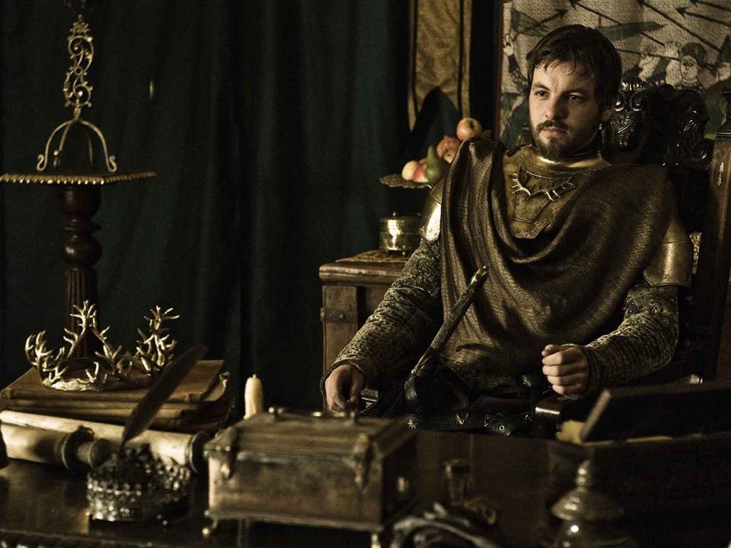 Game of Thrones Third Season Full Movie - HD Movies