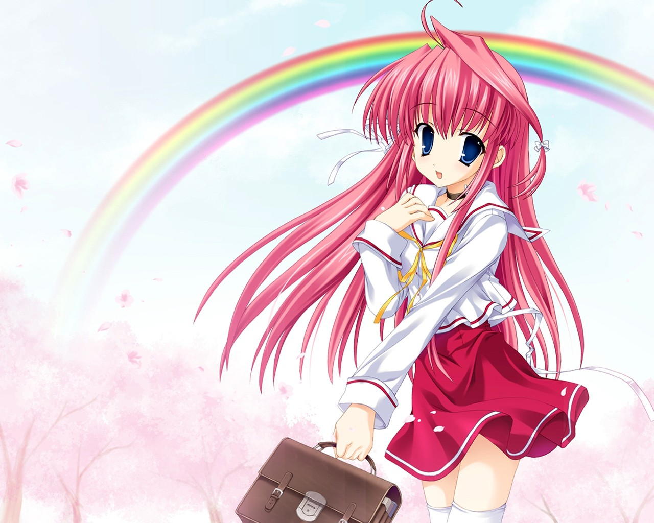 Gift manga wallpaper 15 1280x1024 wallpaper download - Best site to download anime wallpapers ...