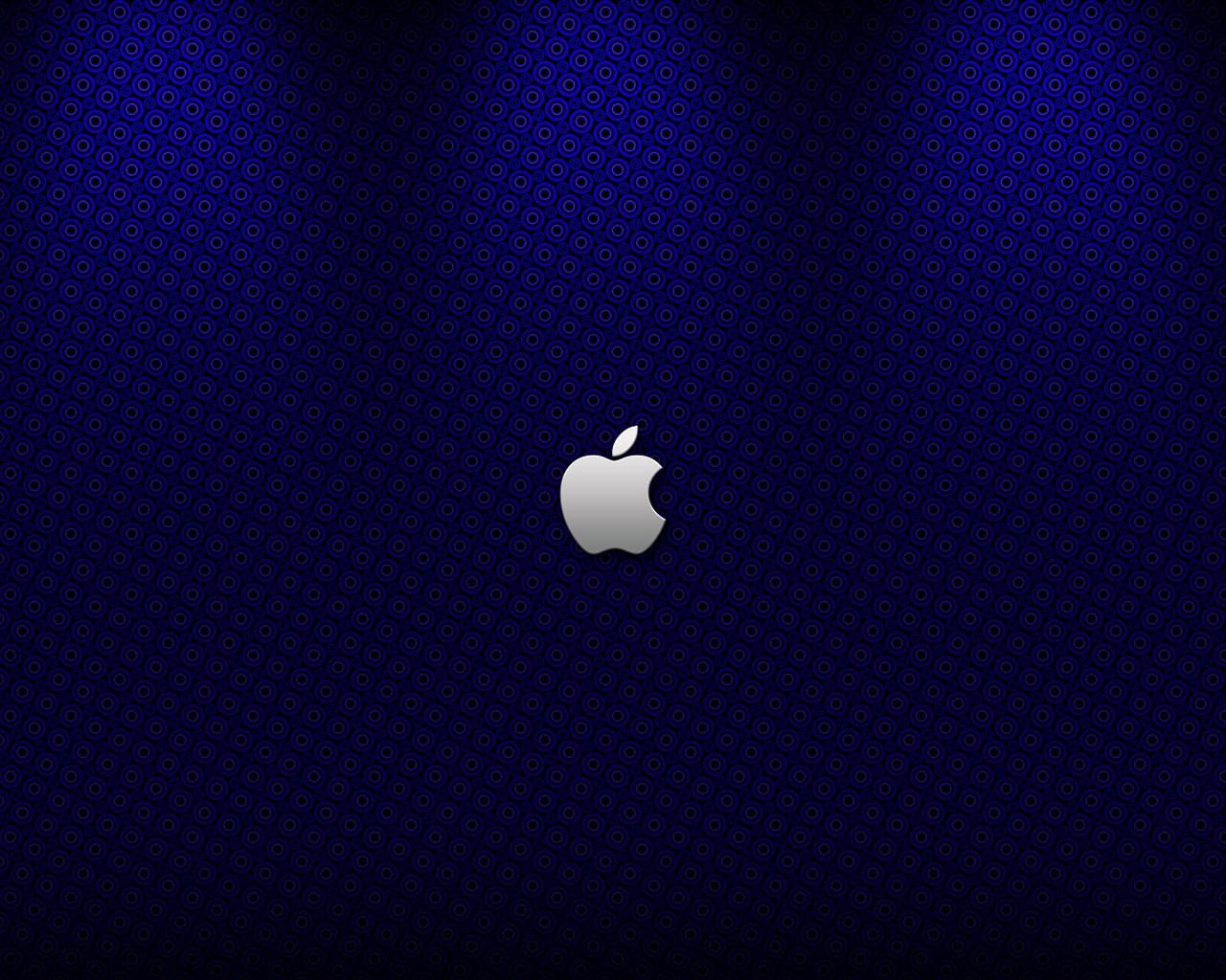 http://www.v3wall.com/wallpaper/1280_1024/0910/1280_1024_20091029101208449164.jpg