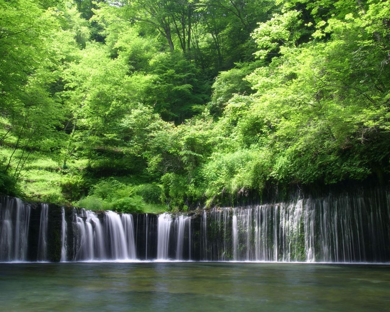 日本の自然風景壁紙 8 1280x1024 壁紙ダウンロード 日本の自然風景壁紙 風景 壁紙 V3の壁紙