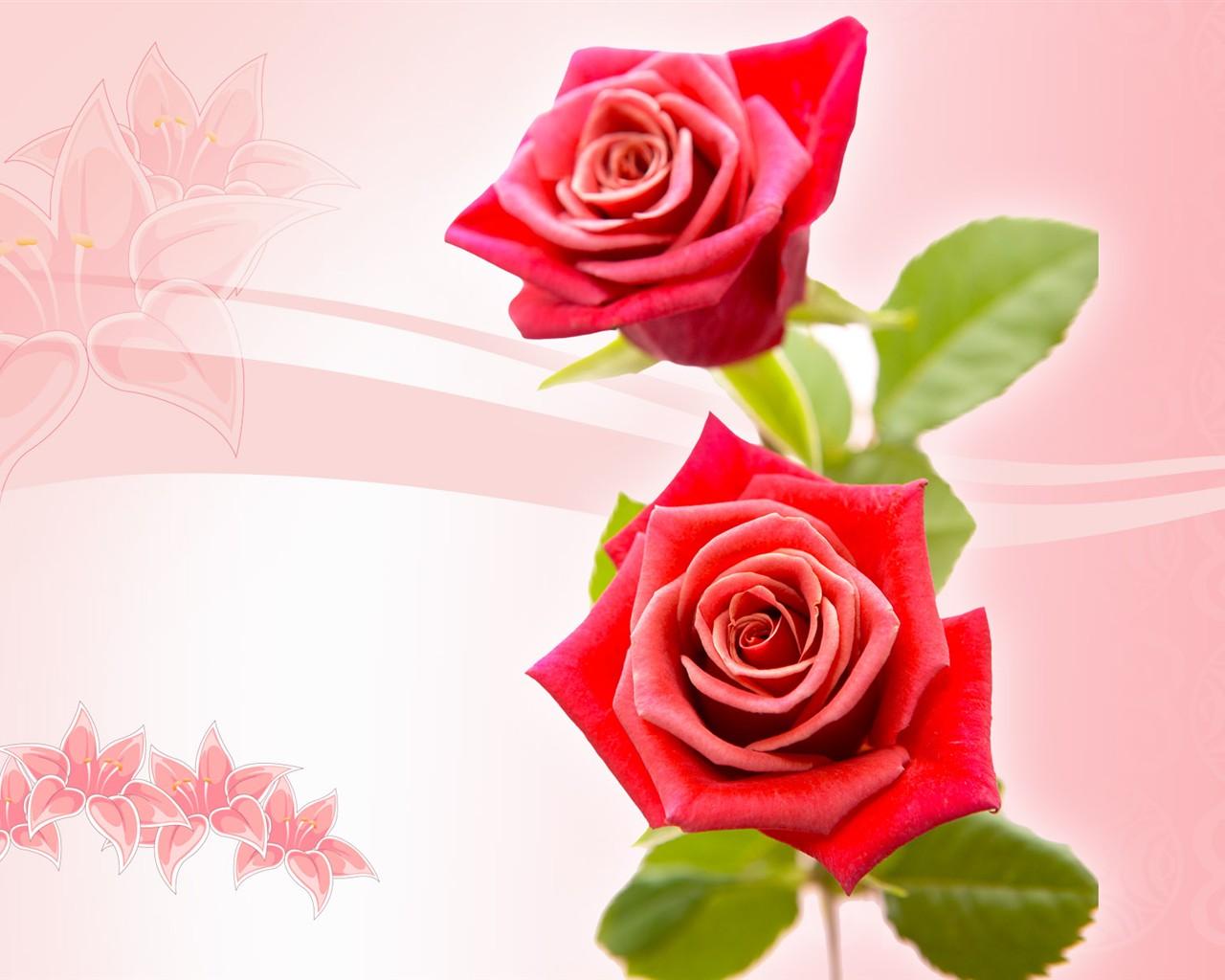 Фото цветы красивые на открытки