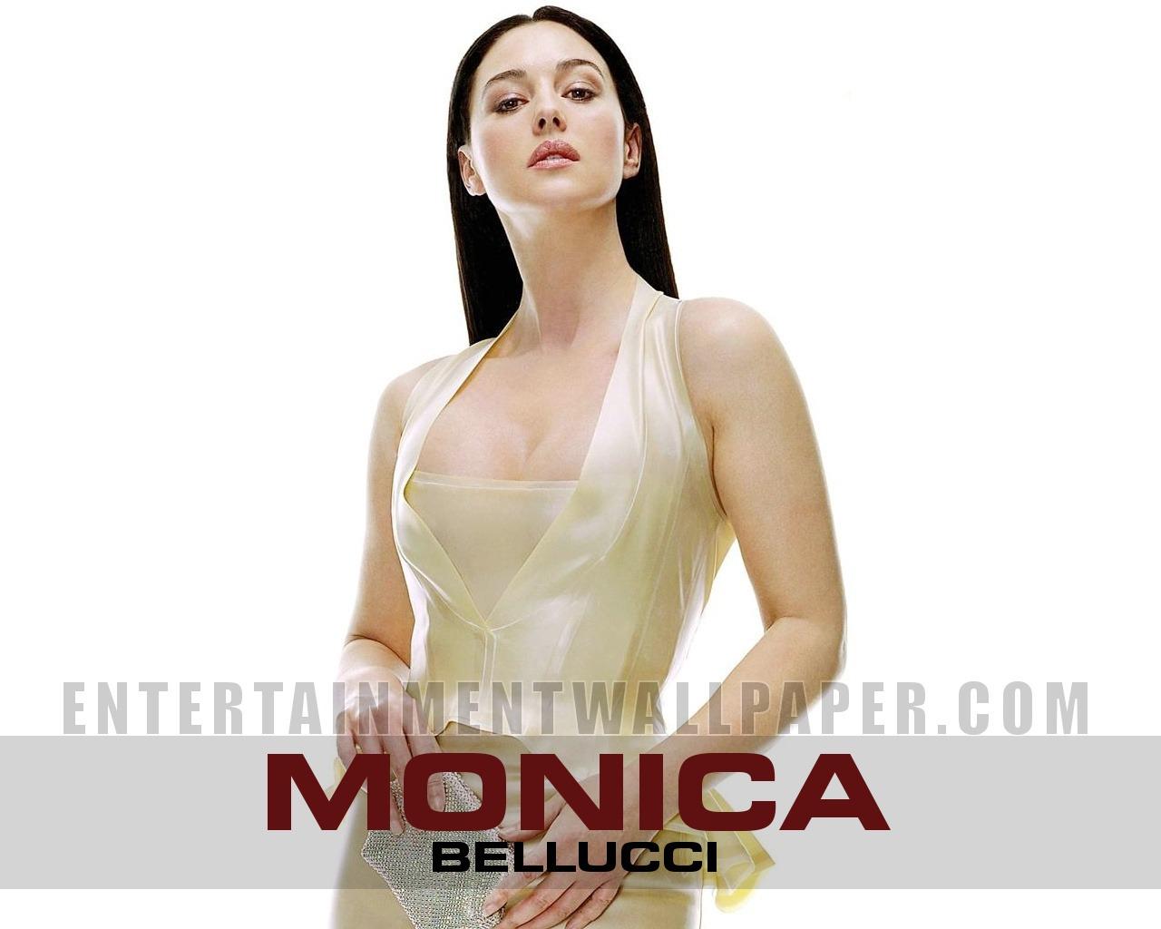 モニカベルッチの壁紙 #7 - 1280x1024 壁紙ダウンロード - モニカベルッチの壁紙 - 人 壁紙 - V3の壁紙 Monica Bellucci