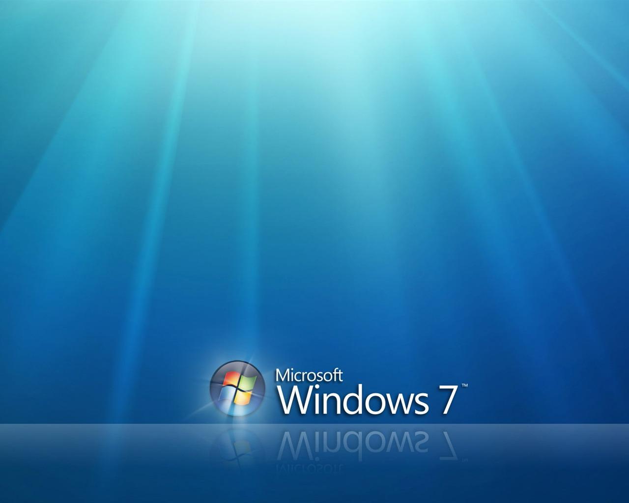 Windows7 Wallpaper 27 1280x1024 Wallpaper Download Windows7