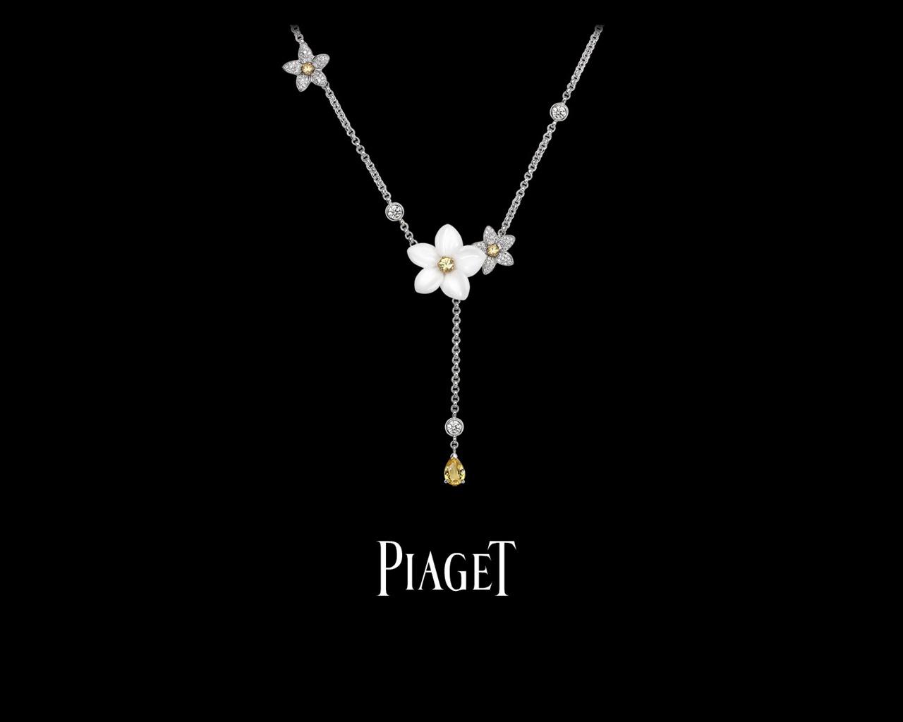 Piaget diamond jewelry wallpaper (4) #11 - 1280x1024 Wallpaper ...