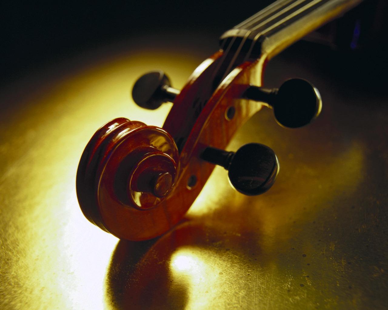 Photo Essays On Music