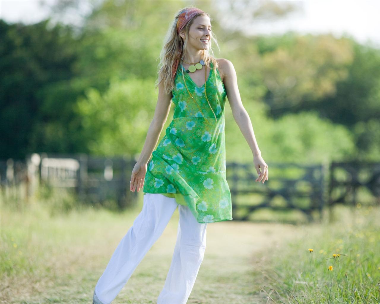 Женская Натуральная Одежда
