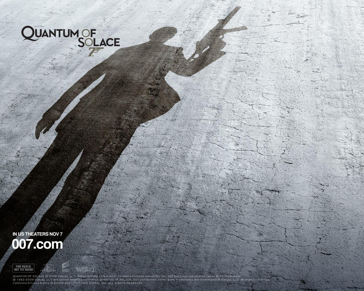 慰めの007の量子壁紙 5 1280x1024 壁紙ダウンロード 慰めの007の量子壁紙 映画 壁紙 V3の壁紙