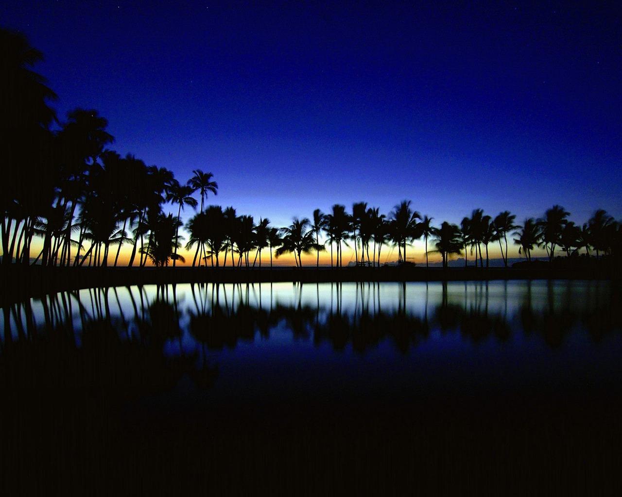 ハワイの壁紙の美しい風景 32 1280x1024 壁紙ダウンロード ハワイの壁紙の美しい風景 風景 壁紙 V3の壁紙