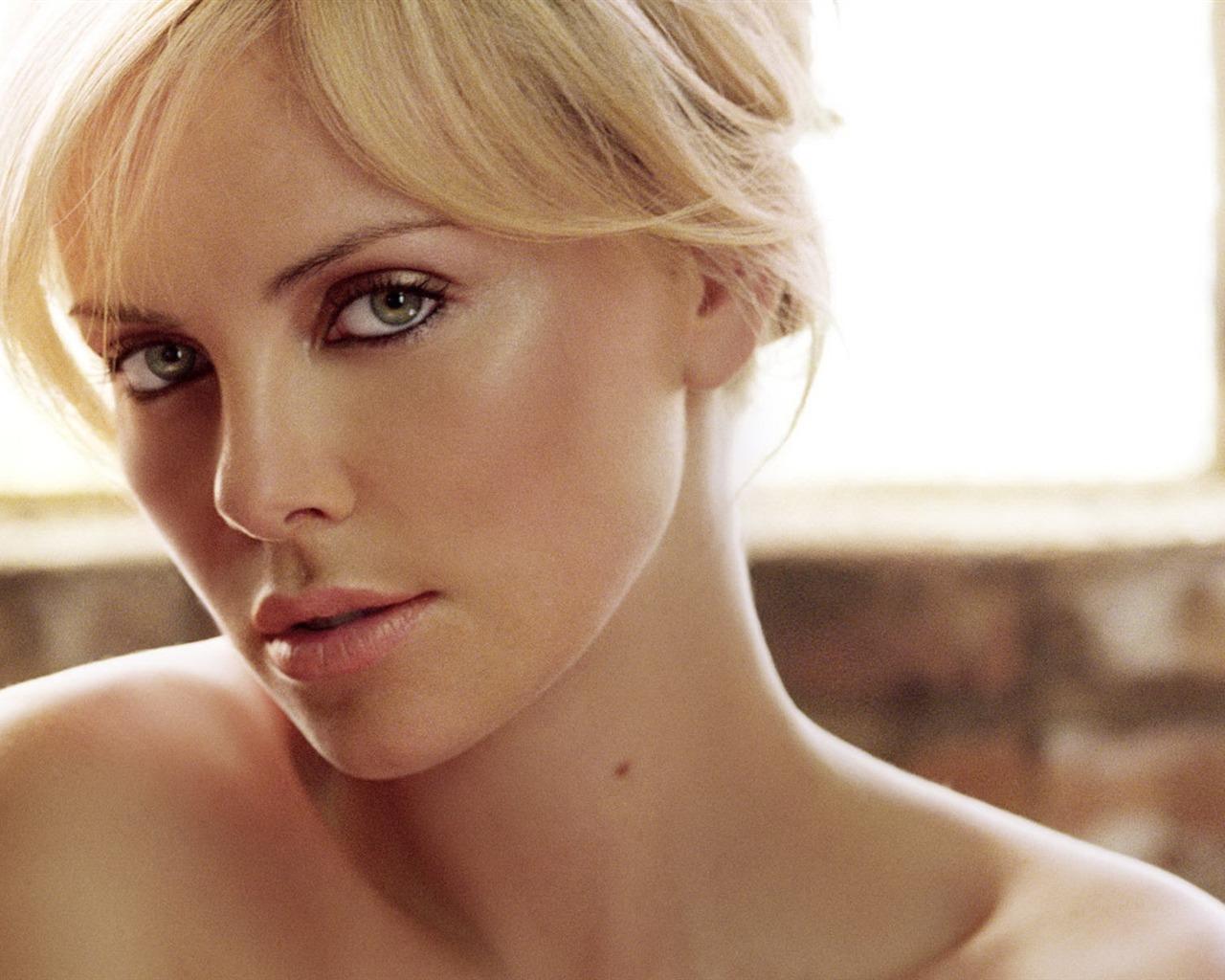 Britney spears porno free