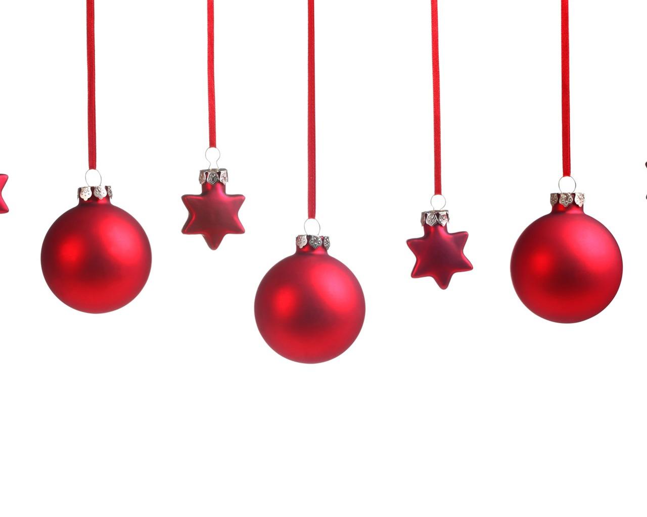 Weihnachtskugeln tapete 2 16 1280x1024 wallpaper for Weihnachtskugeln bilder