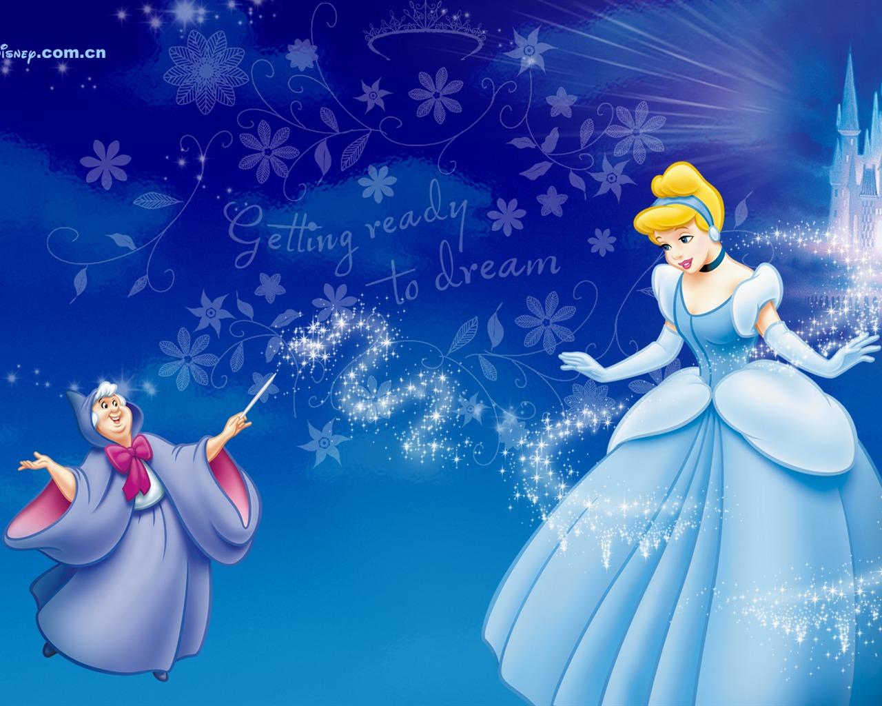 プリンセスディズニーアニメの壁紙 2 2 1280x1024 壁紙ダウンロード プリンセスディズニーアニメの壁紙 2 アニメーション 壁紙 V3の壁紙