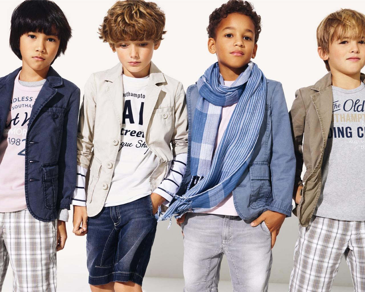 Детская Одежда Для Полных Мальчиков