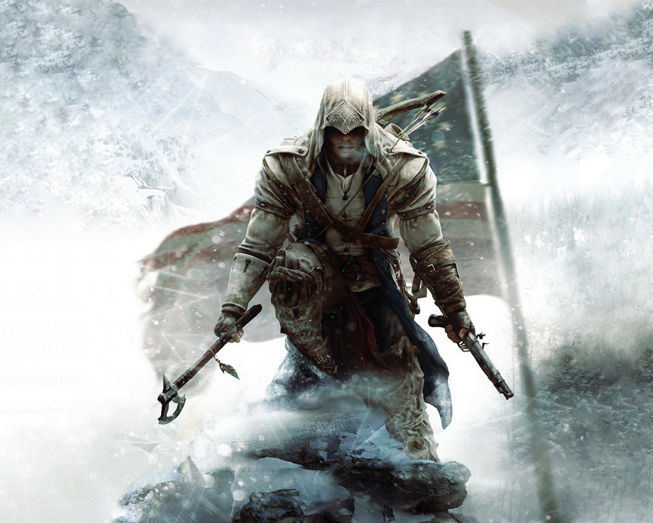 Assassins creed 3 hd wallpapers 20 1280x1024 wallpaper download assassins creed 3 hd wallpapers 20 1280x1024 voltagebd Image collections