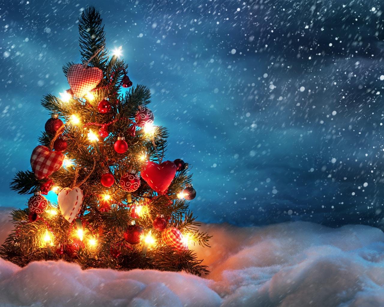 Hintergrundbilder Frohe Weihnachten.Frohe Weihnachten Hintergrundbild