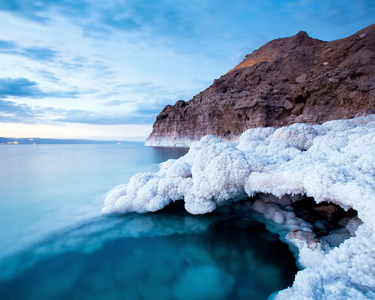 Dead Sea Paysages Magnifiques Fonds D Ecran Hd 13 1280x1024 Fond D Ecran Telecharger Dead Sea Paysages Magnifiques Fonds D Ecran Hd Paysage Fond D Ecran V3 Fond D Ecran Du Site