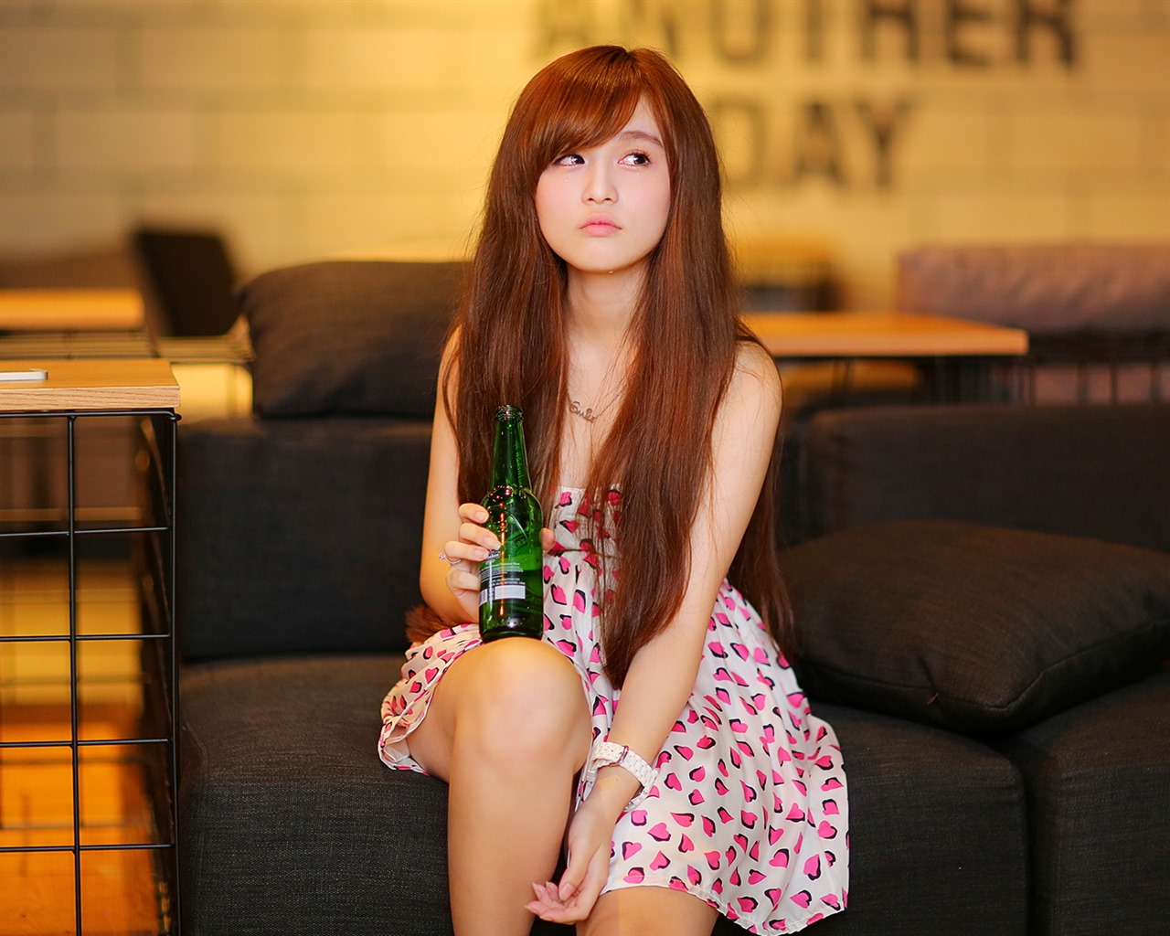 arthur asian girl personals Hot sexy asian girls 15k likes welcome to hot sexy asian girls if you enjoy the page like and comment on your favourite pictures keep it decent.