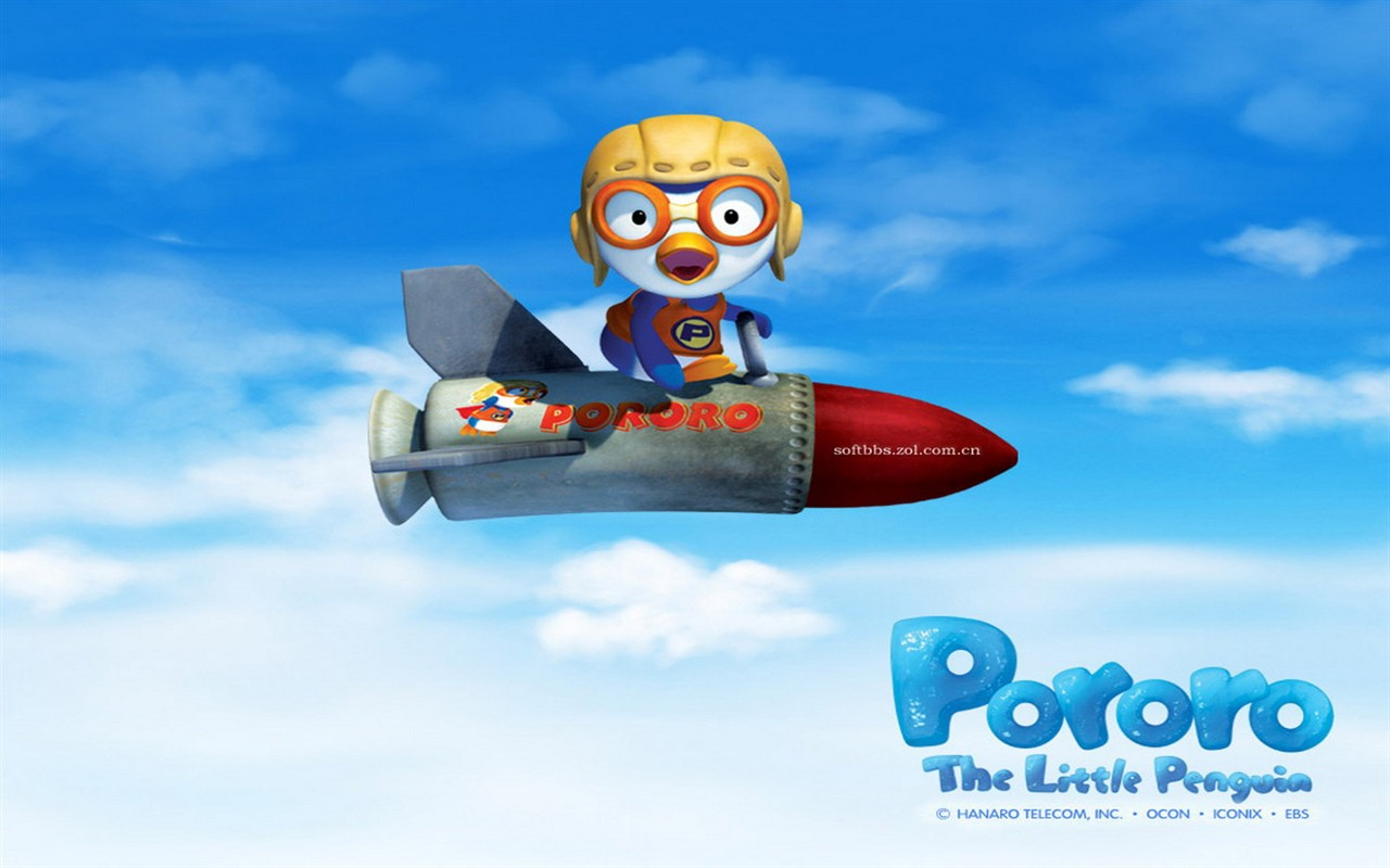 Pororo cartoon wallpapers 7 1280x800 wallpaper download pororo pororo cartoon wallpapers 7 1280x800 thecheapjerseys Image collections