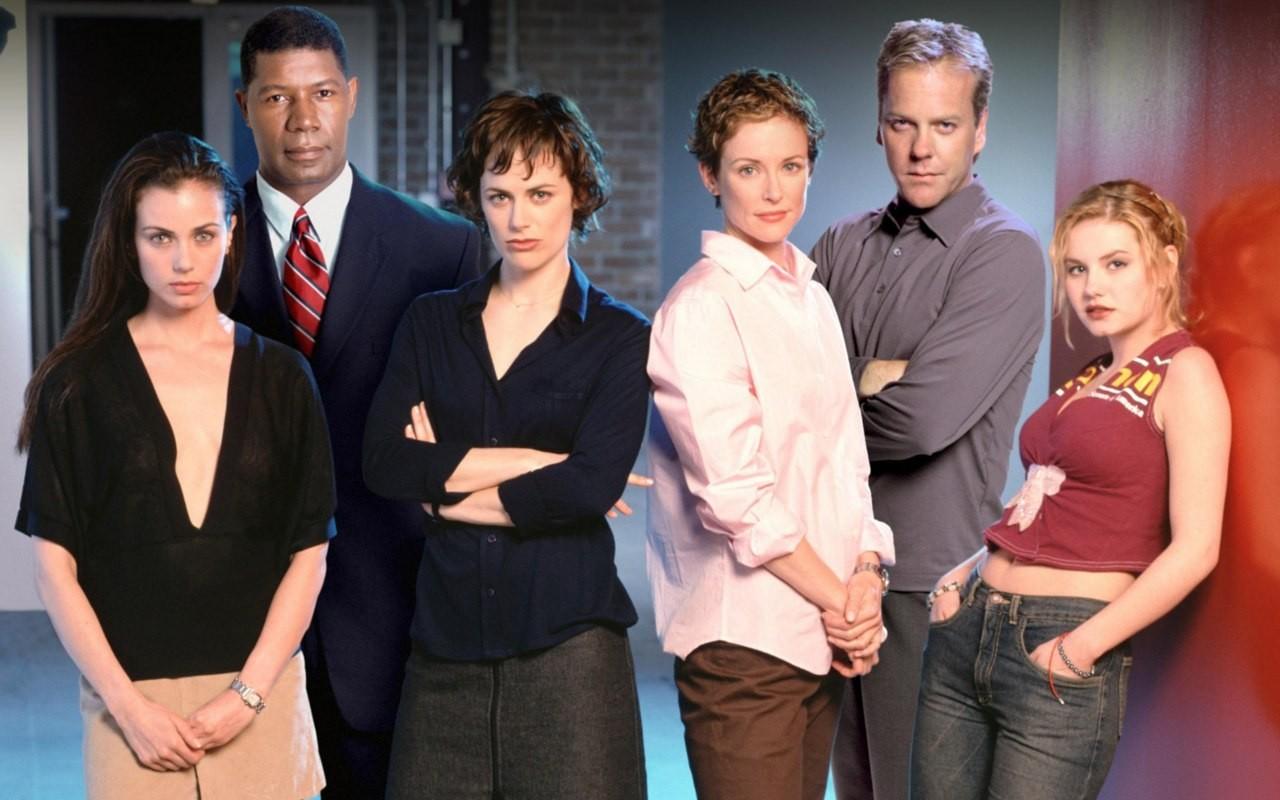 Сериал 24 часа 3 сезон смотреть онлайн серию бесплатно