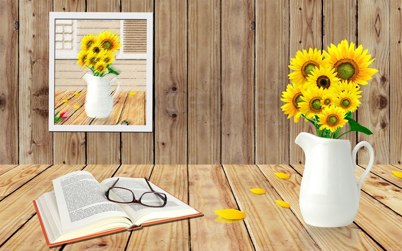 fun b ro und wohnzimmer tapete 2 11 1280x800 wallpaper herunterladen fun b ro und. Black Bedroom Furniture Sets. Home Design Ideas