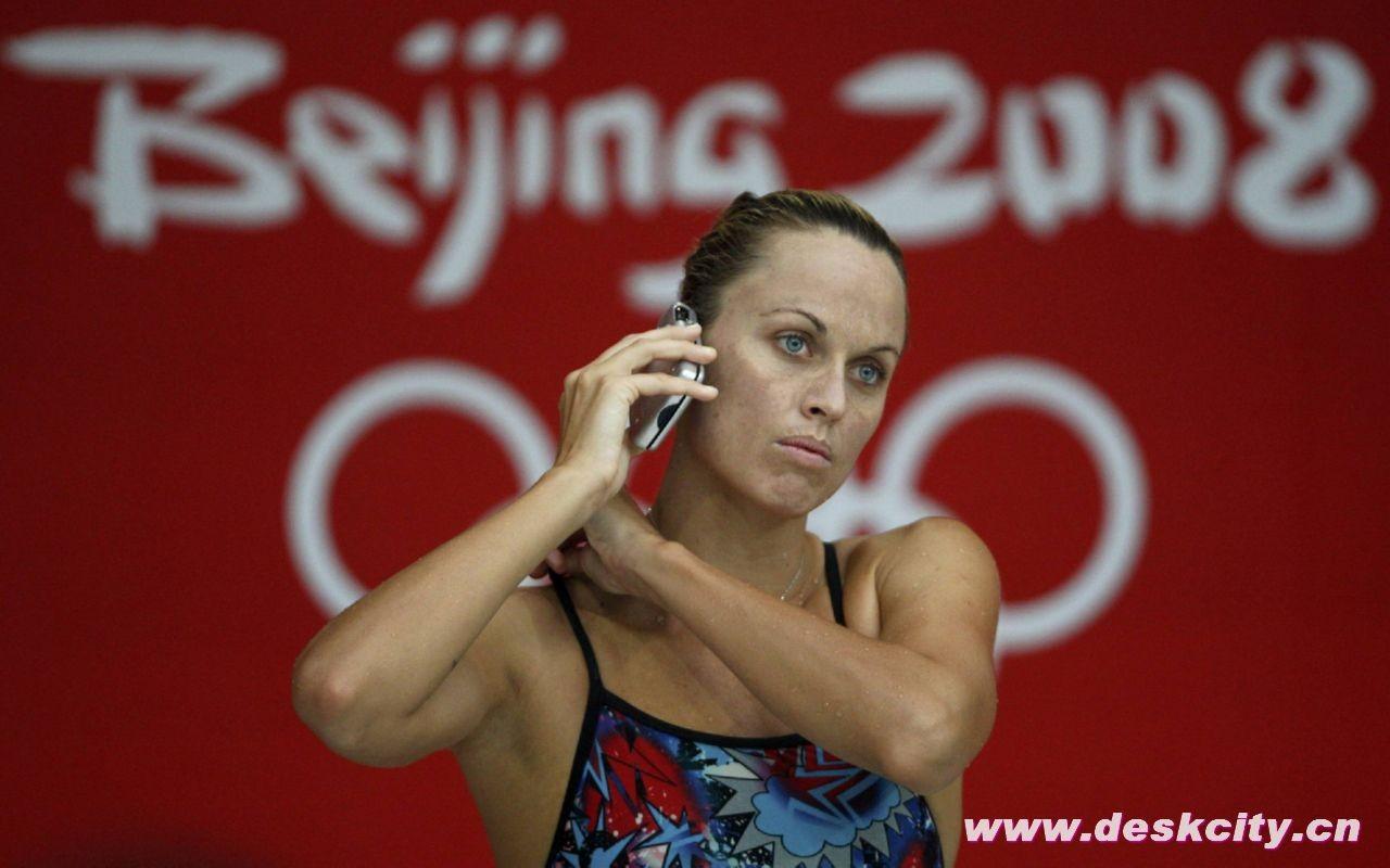 Beijing olympics weightlifting wallpaper 5 1024x768 wallpaper - Wallpapers Weightlifting Weight Lifting Hd John Cena Logo 1280x960