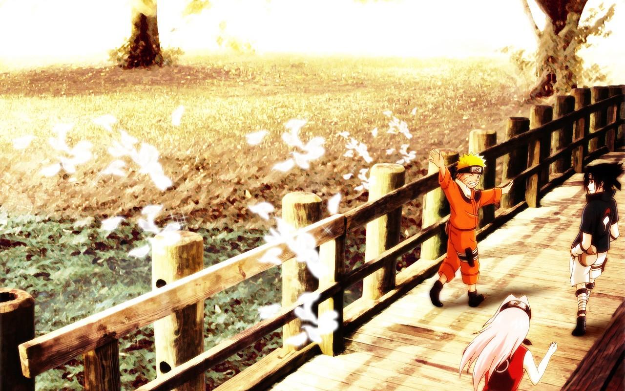 Naruto Ã�ルト ţ�紙アルバム 3 43 1280x800 ţ�紙ダウンロード Naruto