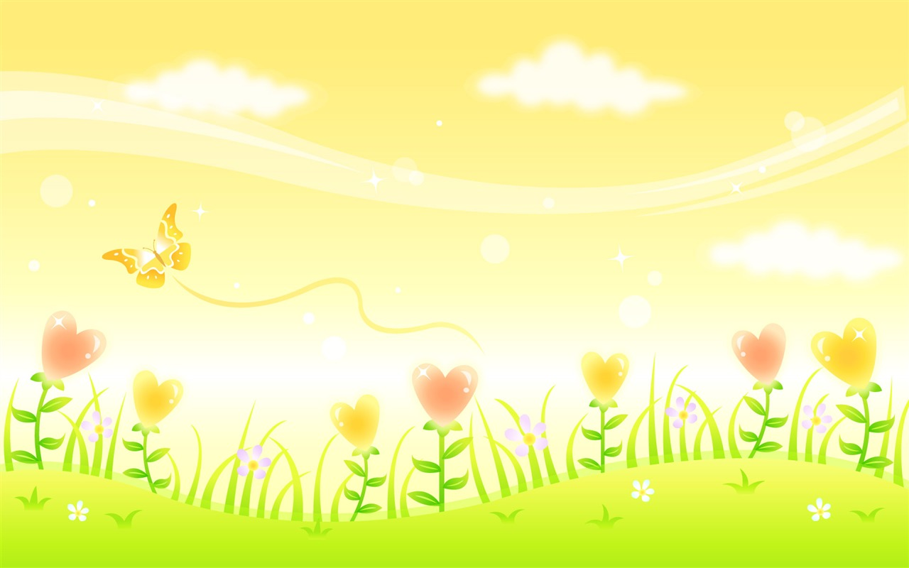 Kresleny Tapety Fantasy Krajina 10 1280x800 Wallpaper Ke Stazeni