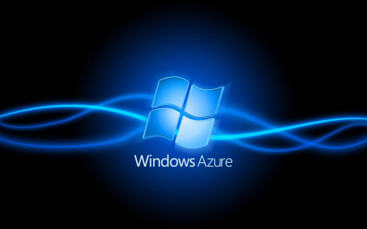 Windows7のテーマの壁紙 2 9 1280x800 壁紙ダウンロード Windows7のテーマの壁紙 2 システム 壁紙 V3の壁紙