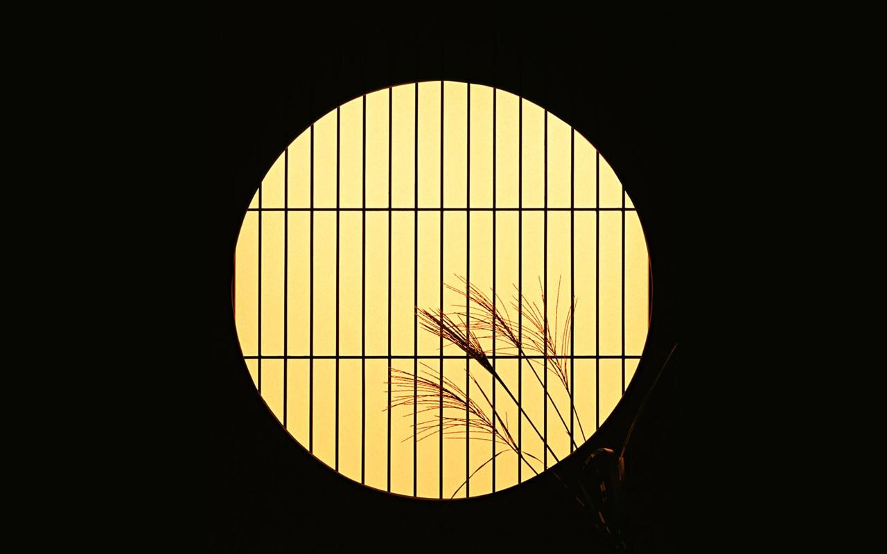 日本特別文化の壁紙 #51 - 1280x800   日本特別文化の壁紙 #51