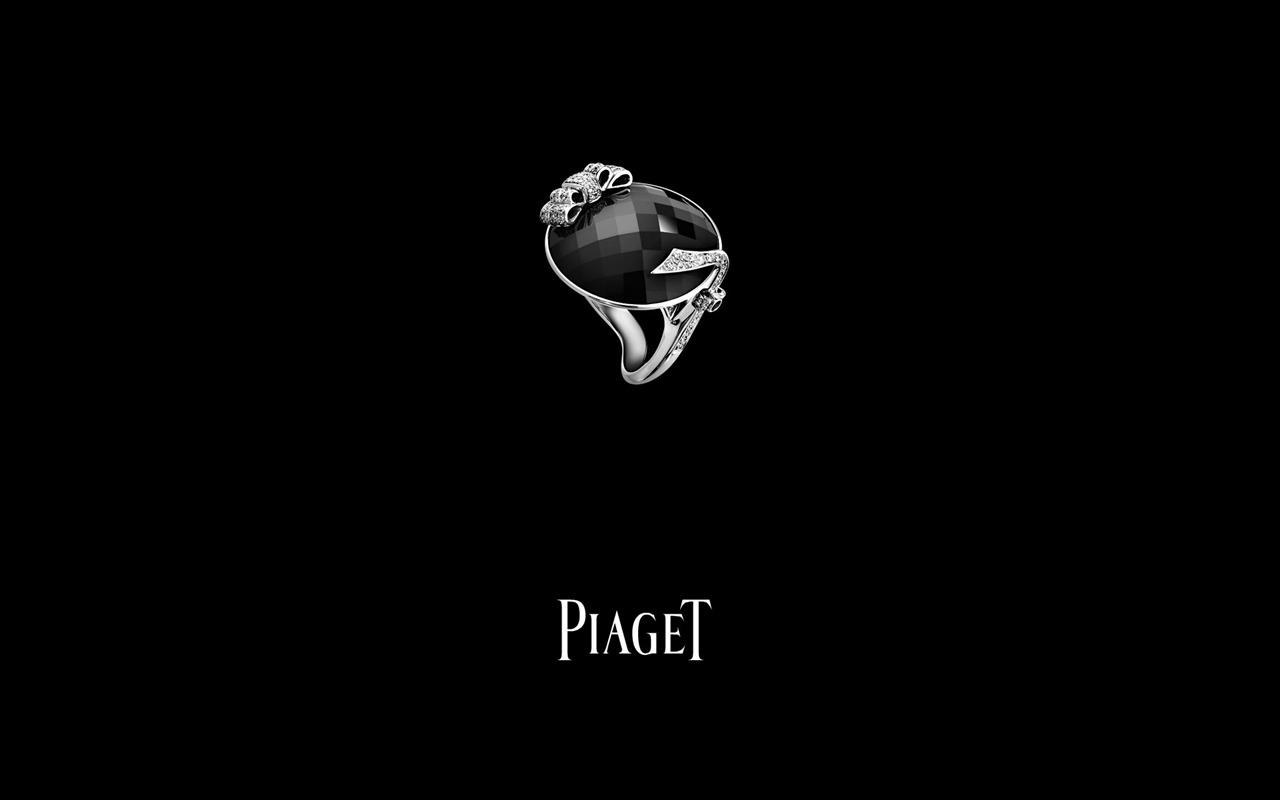 Piaget diamond jewelry wallpaper (2) #3 - 1280x800 Wallpaper ...