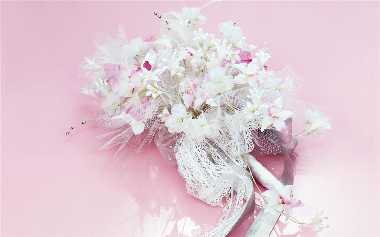 婚庆壁纸_婚庆鲜花物品壁纸(二)20 - 1280x800