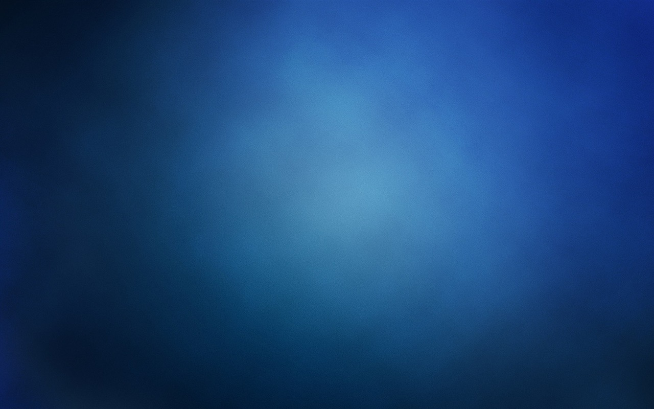 Bright Color Background Wallpaper 16 5 1280x800