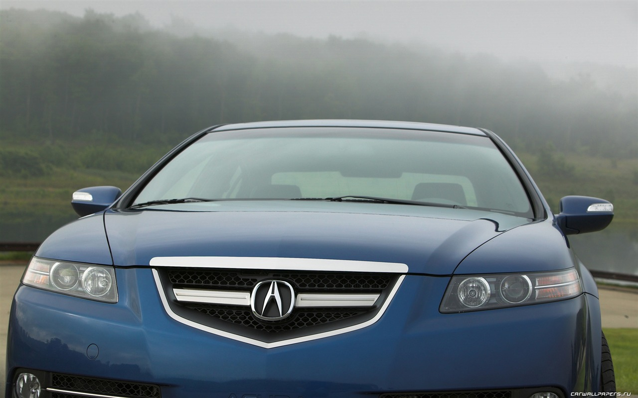 189 Acura HD Wallpapers  Background Images  Wallpaper