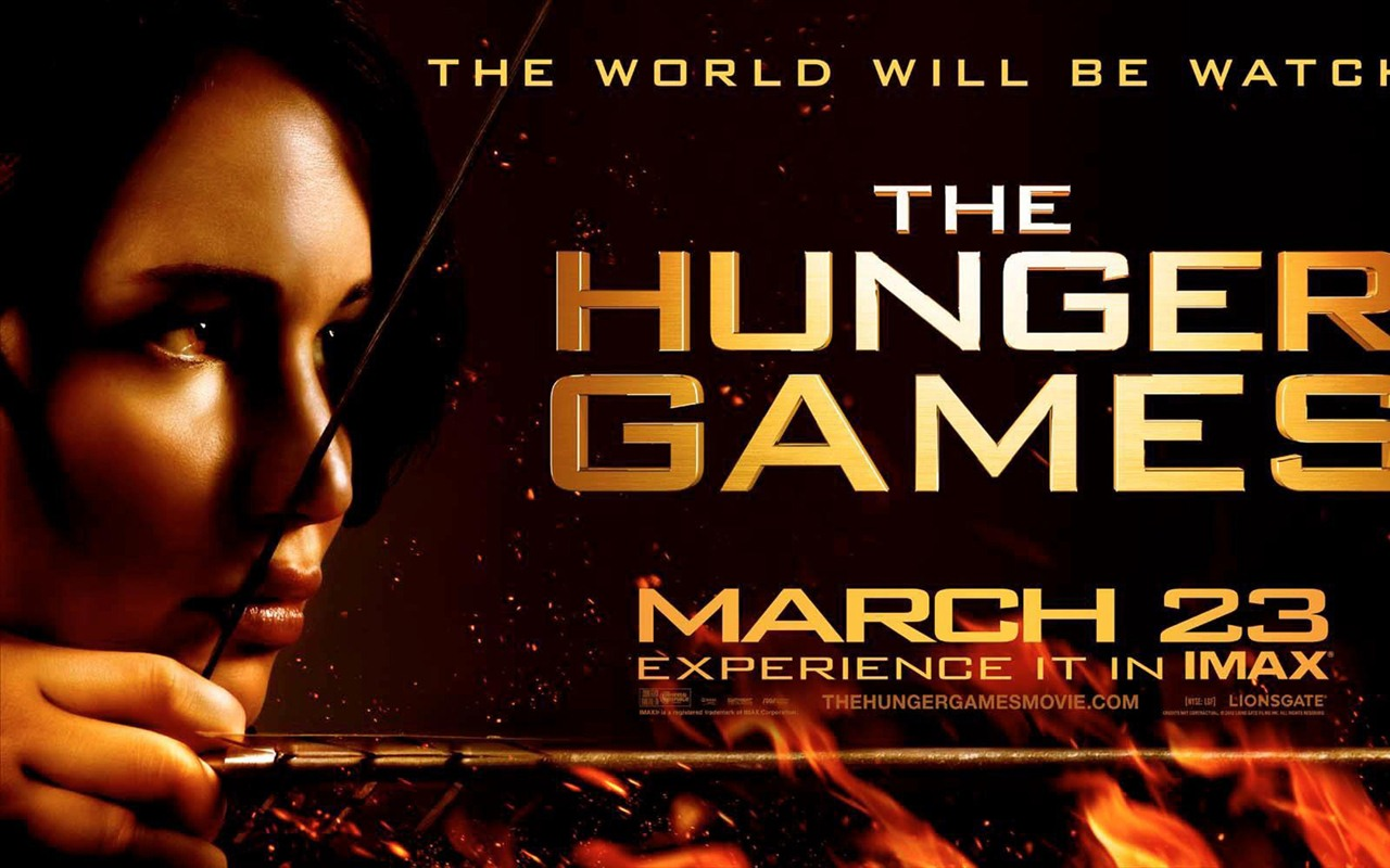 an analysis of the feminist film theory in the hunger games a movie by gary ross By kristi loobeek concordia university, st paul advising professor: dr alan winegarden the purpose of this paper was to analyze the appearance of feminism throughout the hunger games, especially when pertaining to continue reading.