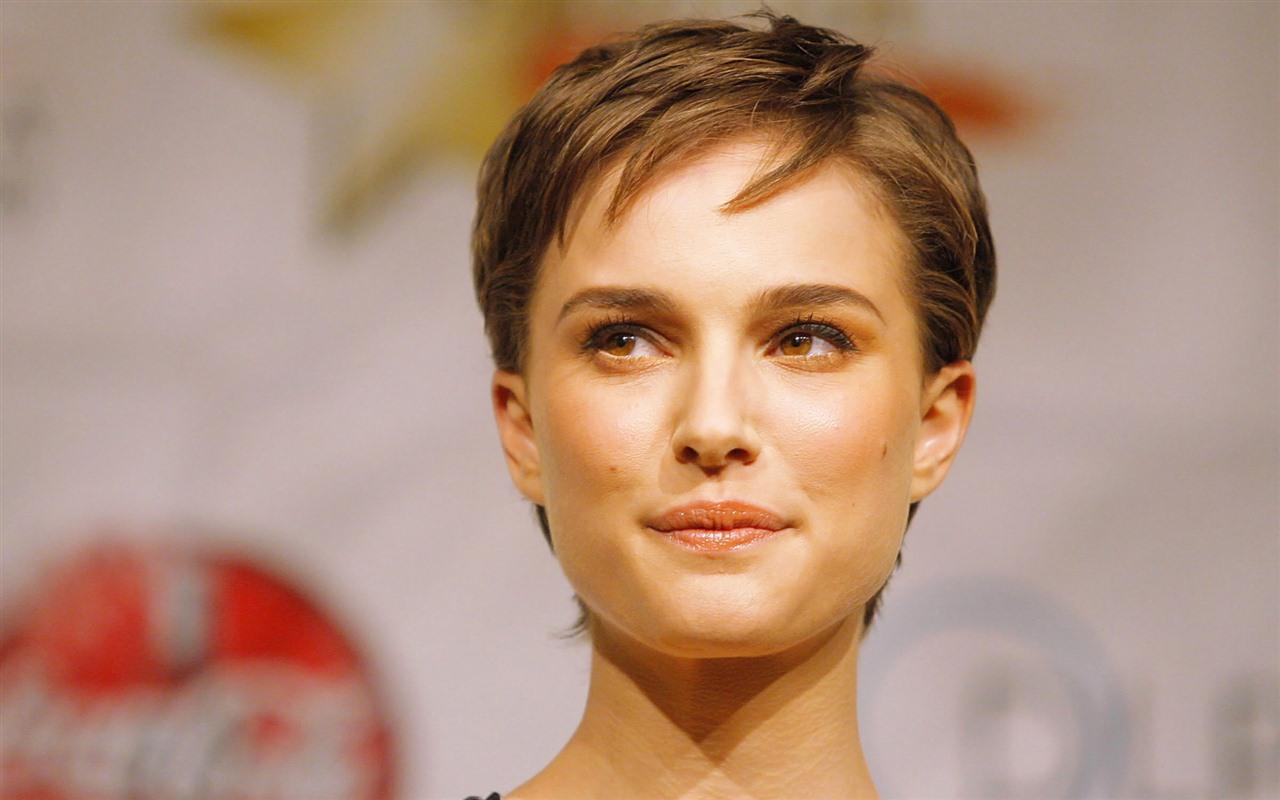 ナタリー·ポートマンの美しい壁紙 #8 - 1280x800 壁紙ダウンロード - ナタリー·ポートマンの美しい壁紙 ... Natalie Portman