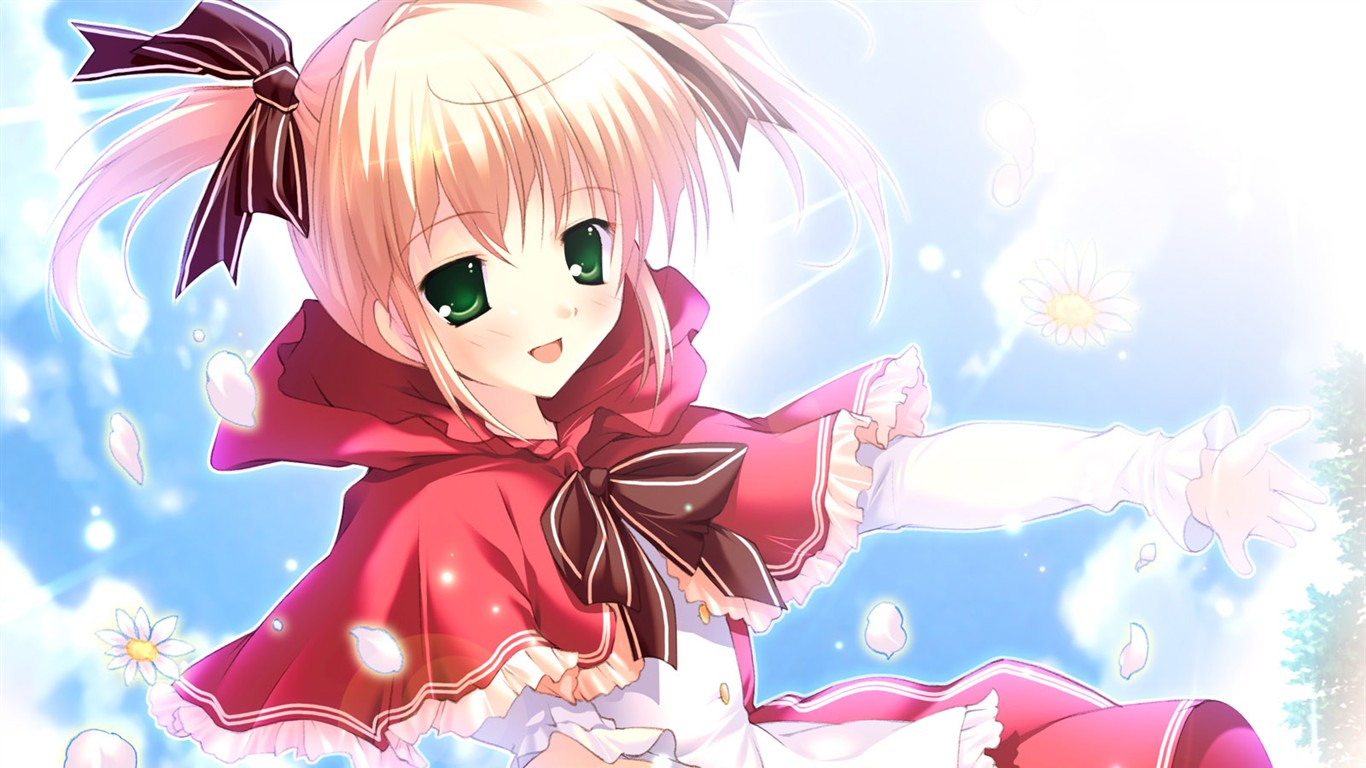 cartoon wallpapers anime wallpaper - photo #5