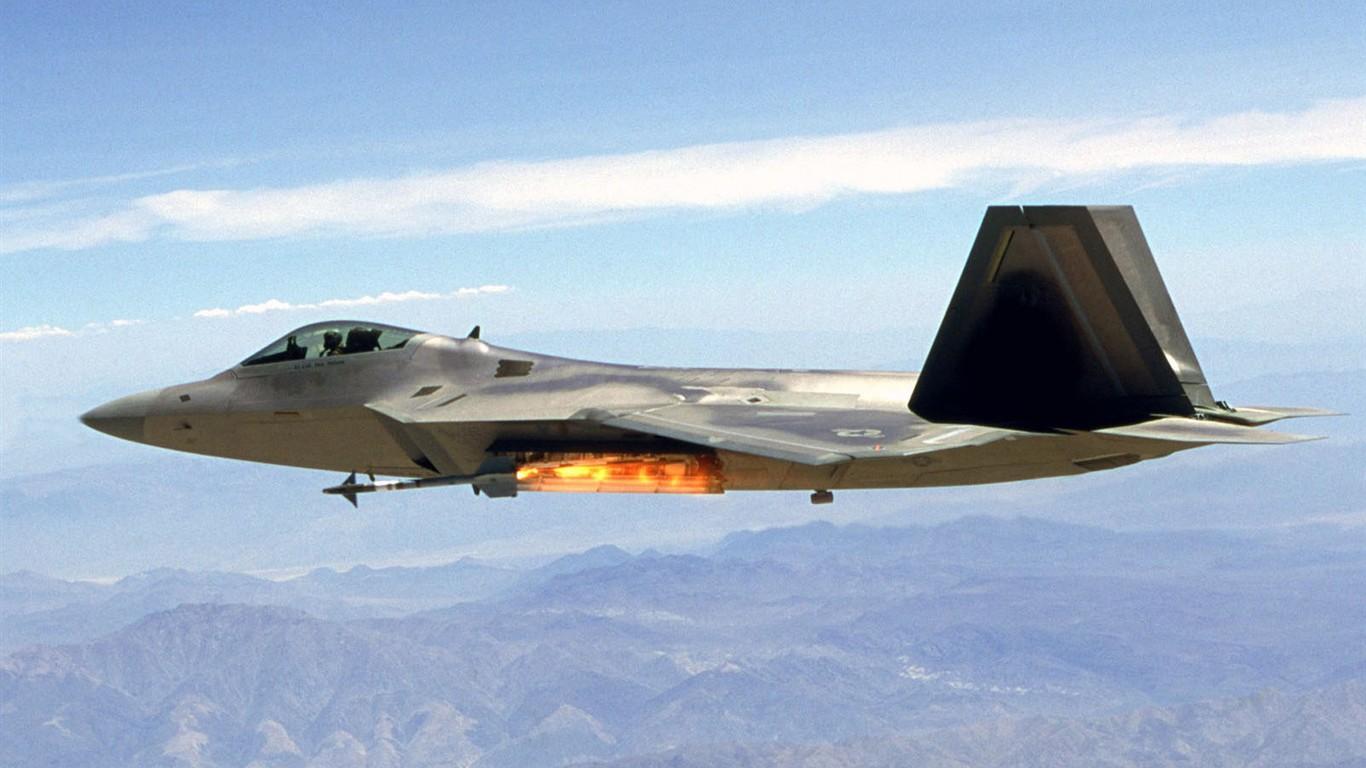 戦闘機の画像 p1_22