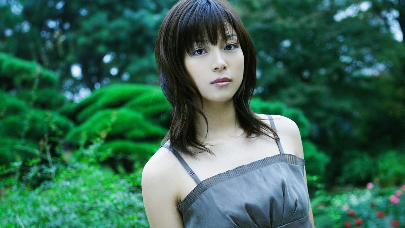 Watch Saki Aibu video