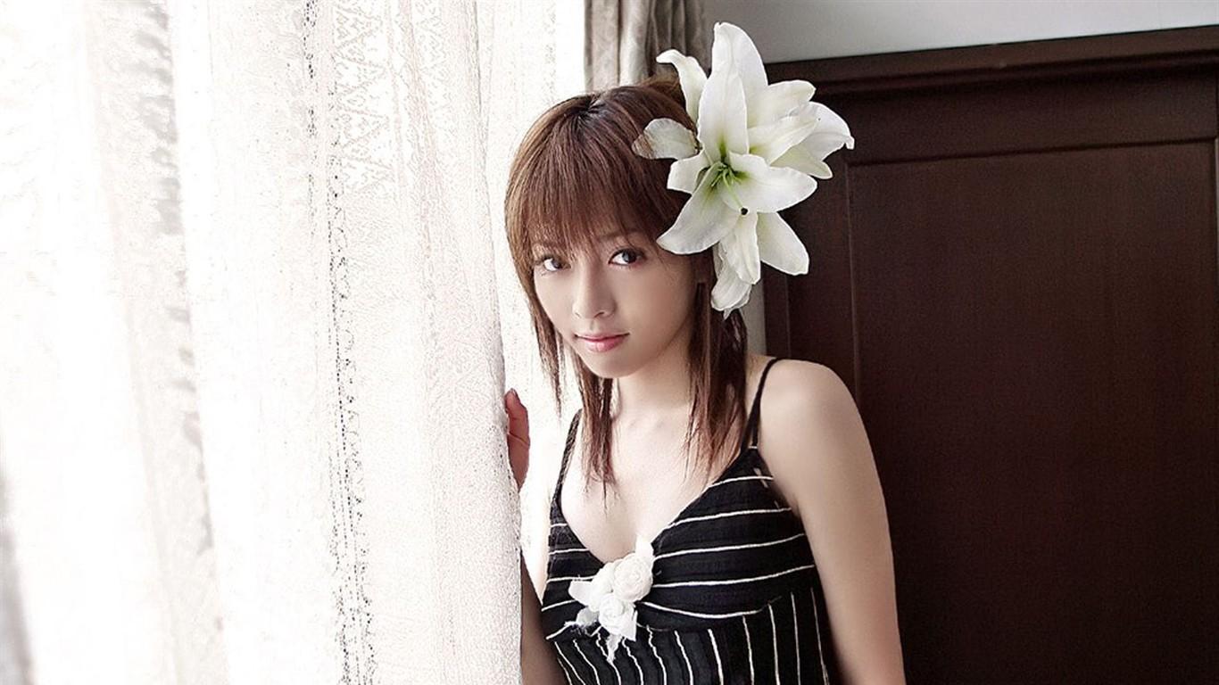 釈由美子の画像 p1_26