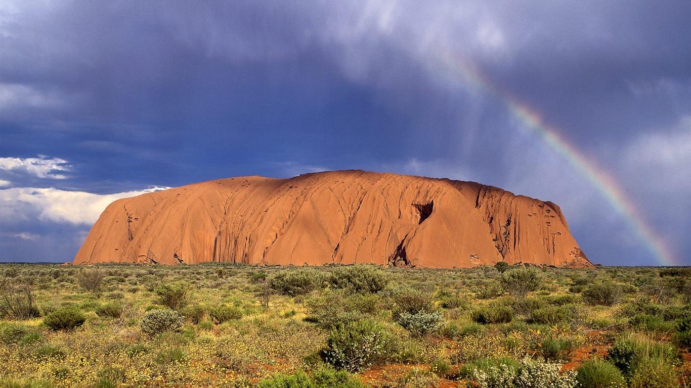Caracter sticas hermosos paisajes de australia 20 - Paisajes de australia ...