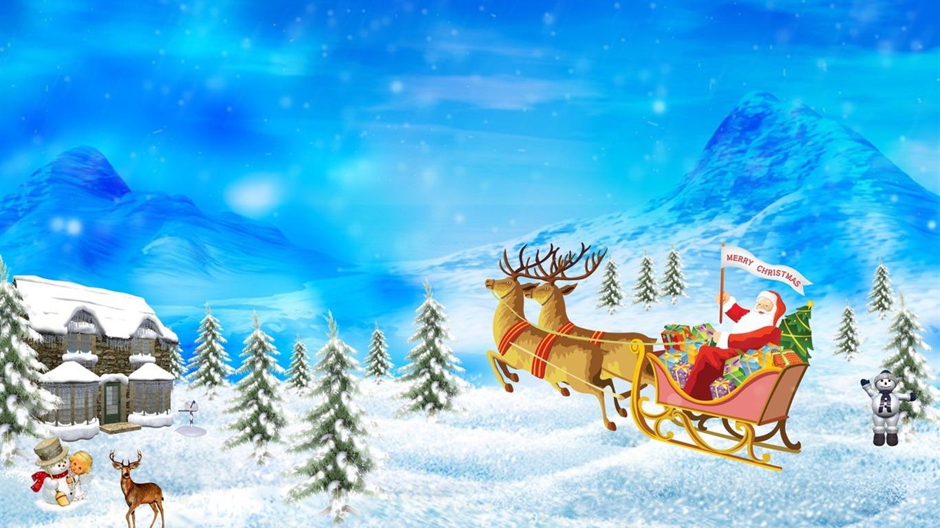 Weihnachten wallpaper weihnachtshintergrundbilder